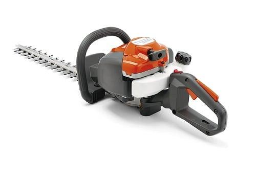Husqvarna 122HD45 Gas Hedge Trimmer, Orange