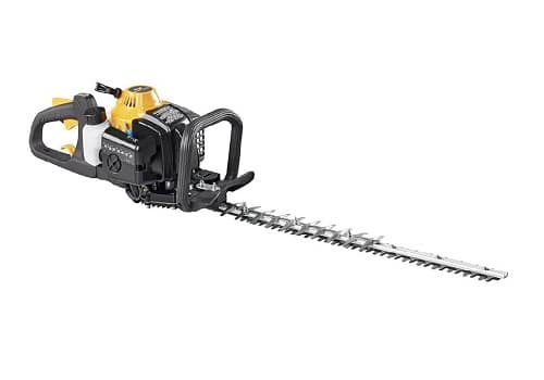 Poulan Pro PR2322 Gas Powered Hedge Trimmer