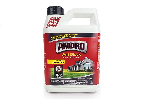 Amdro 100099216 Ant Block Granule