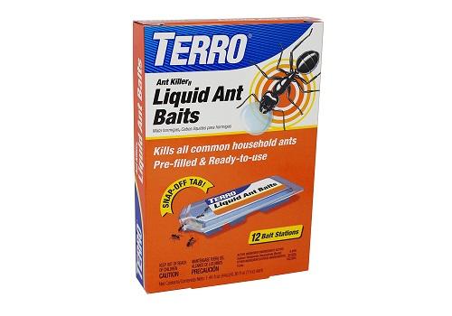 TERRO T300B Liquid Ant Killer
