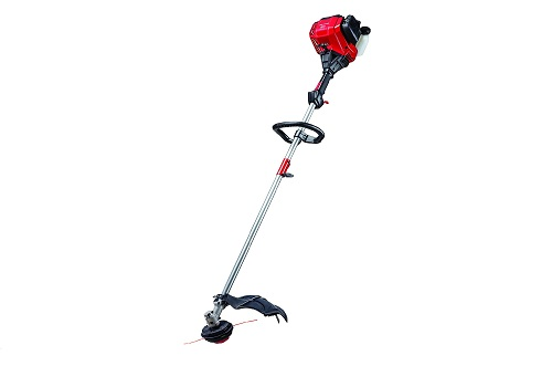 Craftsman 4-Cycle Gas-Powered Weed Eater