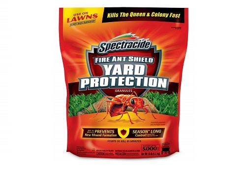 Spectracide 96472 HG-96472 Insect Killer