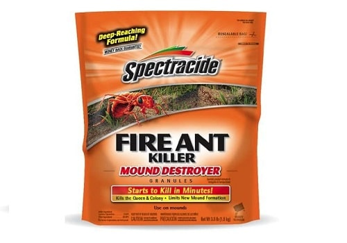 SpectracideFire Ant Killer