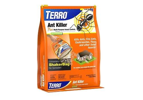 TERRO 3 lb Ant Killer Plus