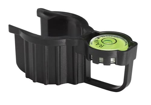 Rainbird Rotor Hold-Up Tool with Bubble Level